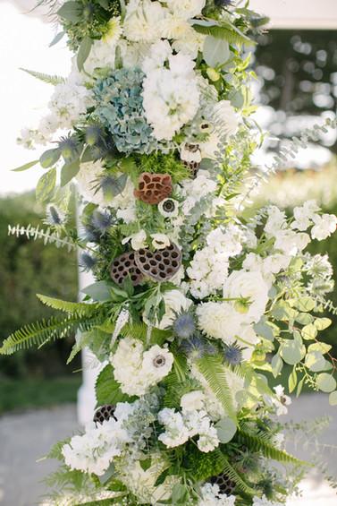 Kirsten and Jon Married-Ceremony-0001.jp