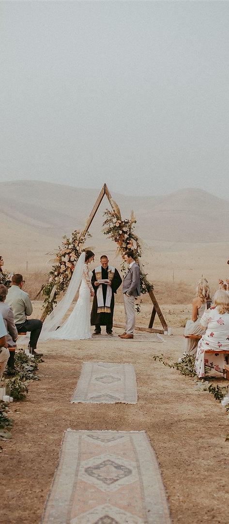 ince wedding sneaks (25 of 43)_websize.j