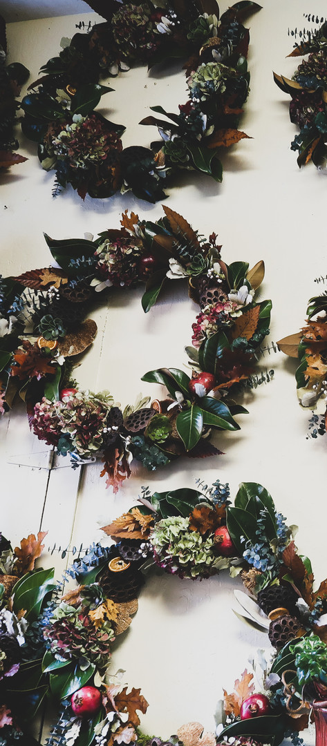 Flora&Fauna_Wreath-36.jpg