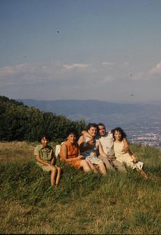 1964 Cerrasoma.jpg