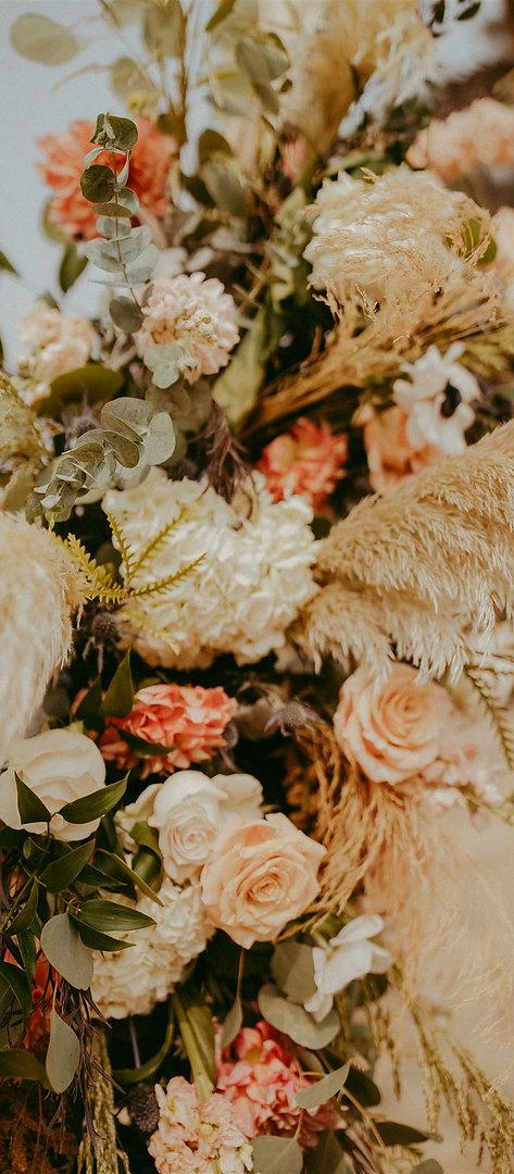 ince wedding sneaks (3 of 43)_websize.jp