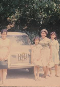 1964 italy family.jpg