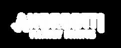 Andreotti Farm Logo_type Final_2_REV-08.png