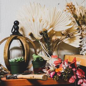 Flora&Fauna_Wreath-86.jpg
