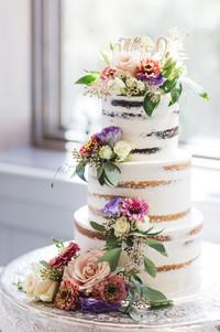 Rosario-Nestor-Wedding-Zoe-Larkin-Photog