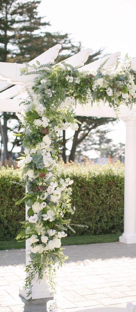 Kirsten and Jon Married-Ceremony-0003.jp