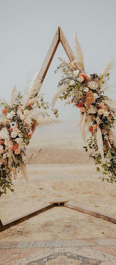 ince wedding sneaks (2 of 43)_websize.jp