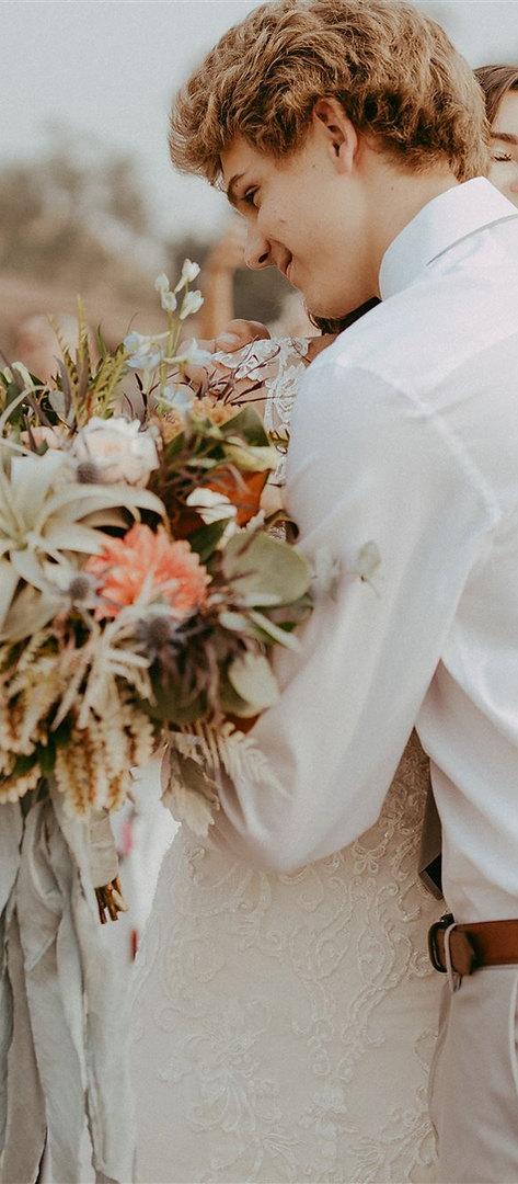 ince wedding sneaks (24 of 43)_websize.j