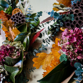 Flora&Fauna_Wreath-28.jpg