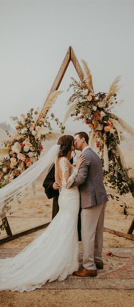 ince wedding sneaks (27 of 43)_websize.j