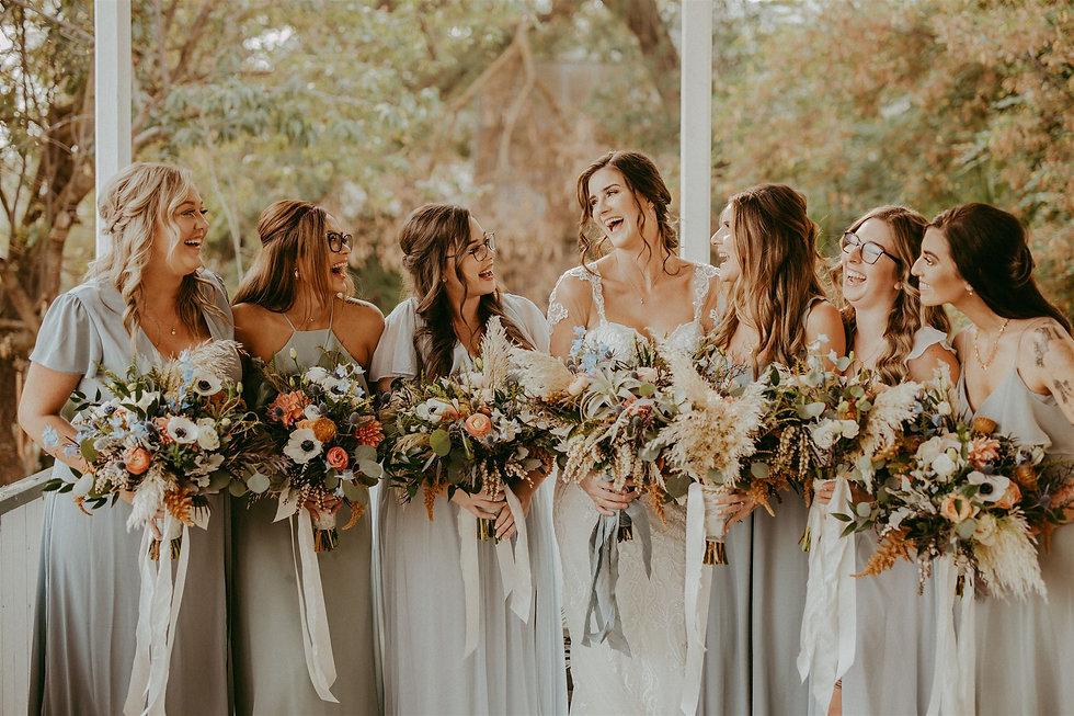 ince wedding sneaks (17 of 43)_websize.j