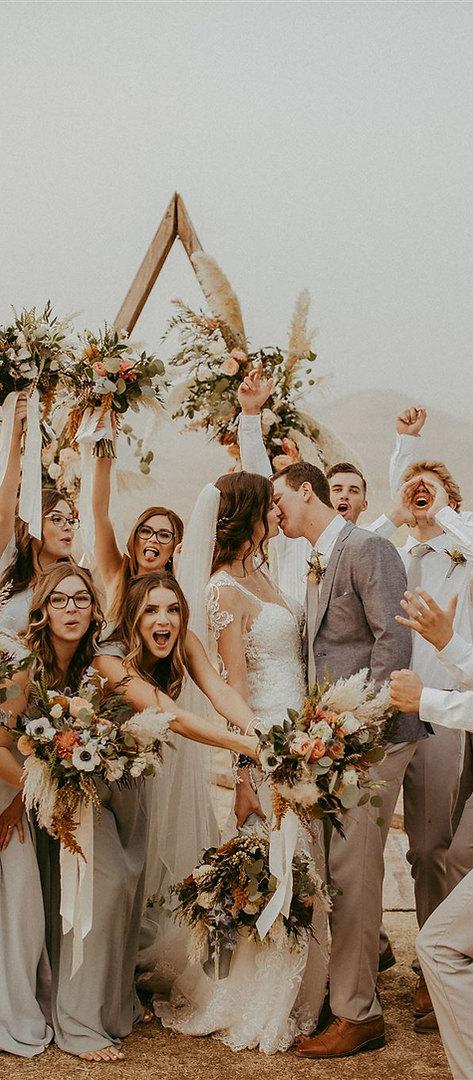 ince wedding sneaks (28 of 43)_websize.j