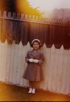1958 Joanne in backyard.jpg
