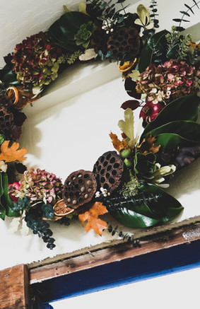 Flora&Fauna_Wreath-84.jpg
