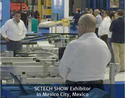 SCTechShow