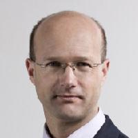 IISB Trainers-EMEA_Christoph Lenhartz.jpg