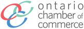 OCC-Logo-color.png