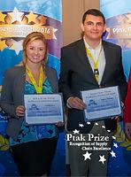 ISCEA_3. Ptak Prize 20-June-2020.jpg