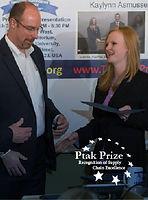 ISCEA_1. Ptak Prize 20-June-2020.jpg