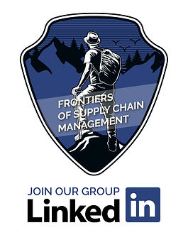 LinkedIn Group_TGB-Join Our Group-Blue.j