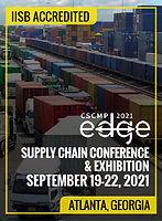 ISCEA-AE_cscmpedge-19-22-sep-21.jpg