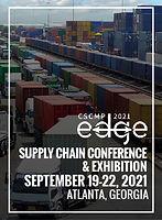 ISCEA-Event-banner_cscmpedge-19-22-sep-2