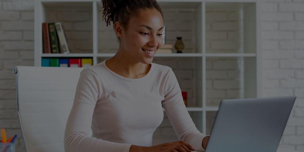 Online Class | CSSC, Certified Stores & Stock Controller