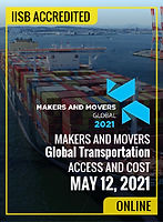 IISB-Accredited_Markers-Movers-12-May-21