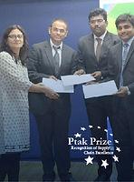 ISCEA_4. Ptak Prize 20-June-2020.jpg