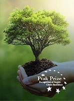 ISCEA_7. Ptak Prize 20-June-2020 copy 2.