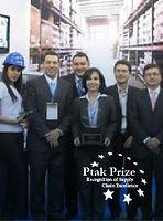 ISCEA_2. Ptak Prize 20-June-2020.jpg