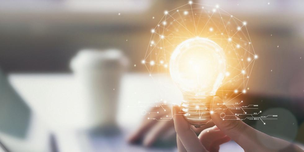 On-Demand: Critical Thinking