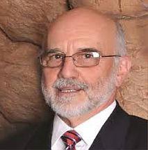 VA-EREB-Member_16. Robert B Pojasek-31.j
