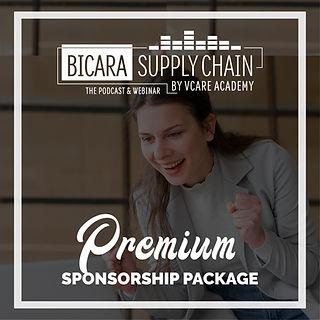 VA Store_Bicara Premium.jpg