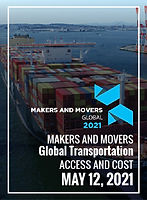ISCEA-Event-banner_Markers-Movers-12-May