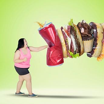 Overspisning uden tekst.png