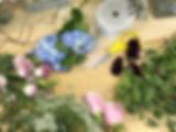 2017_cut flower display on table (6).JPG
