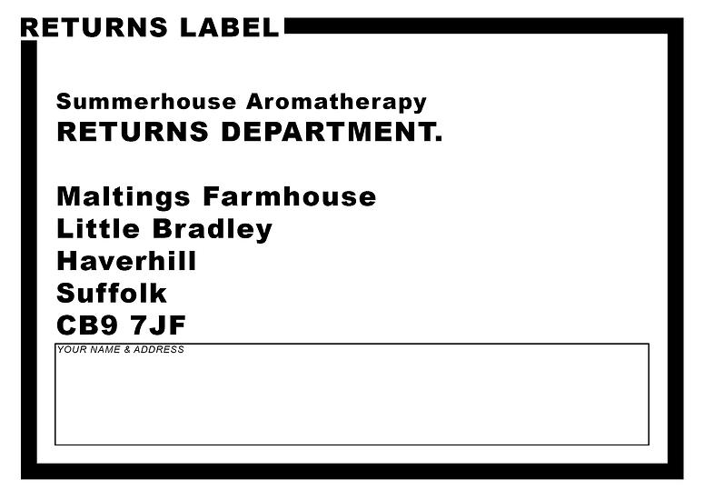 returns label v1.png