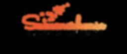 sbht logo.png