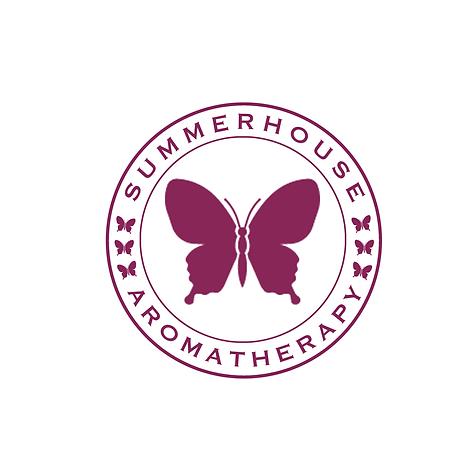 SUMMERHOUSE AFROMATHERAPY LOGO V1.png