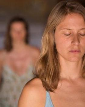 evening-meditation-hridaya-yoga-free.jpg