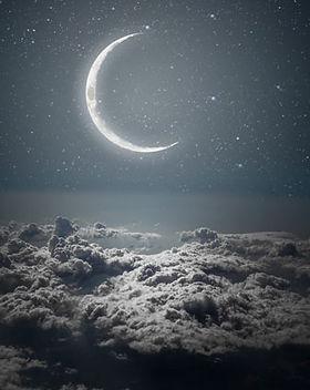New-Moon-Aquarius-9.jpg