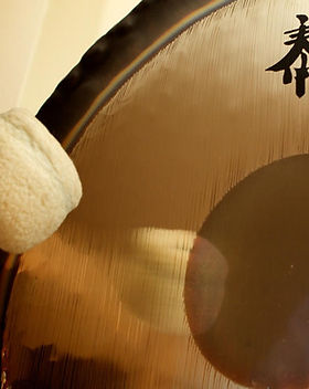 Gong Bath - RIGHT SIZE 2.jpg