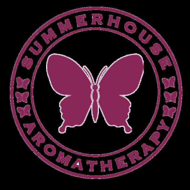 TRANS Summerhouse Aroma LOGO V2.png