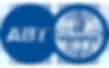ABT-UK-Insurance.png