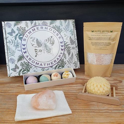 Bliss Gift Box