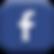 facebook-54.png
