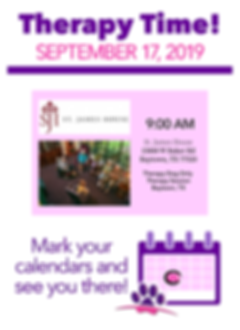 Sept17TherapyPage_Web Page.png