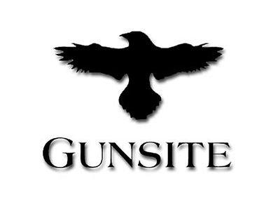 GUNSITE-ACADEMY.jpg