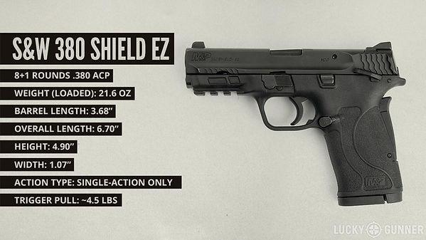 380-shield-solo.jpg